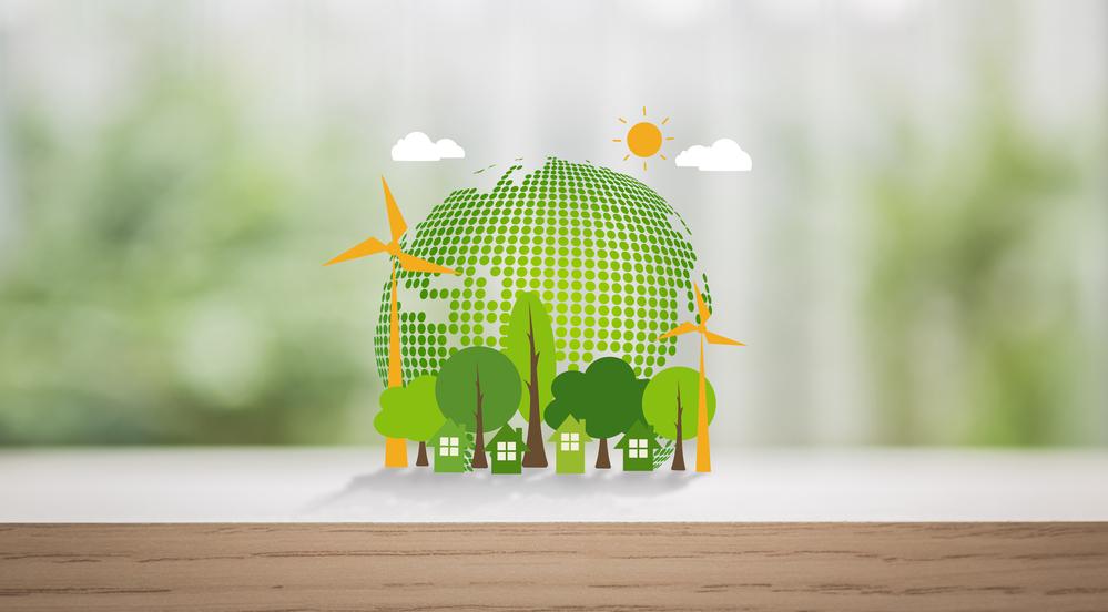 duurzame tips