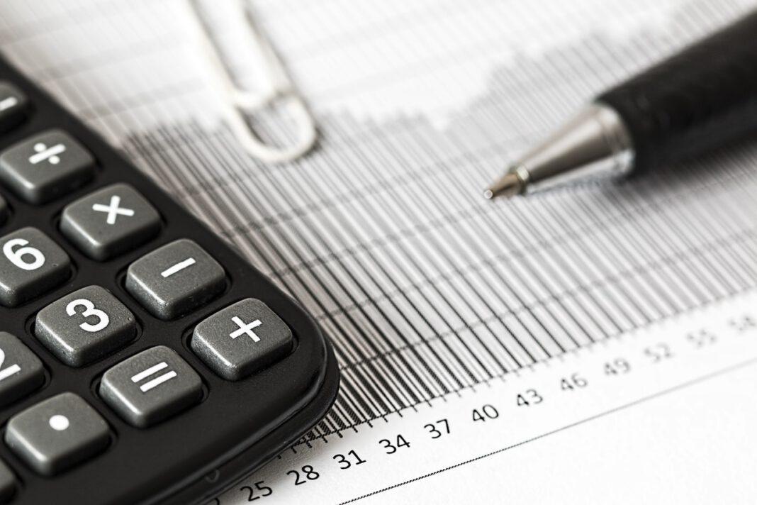 fiscale gevolgen huis