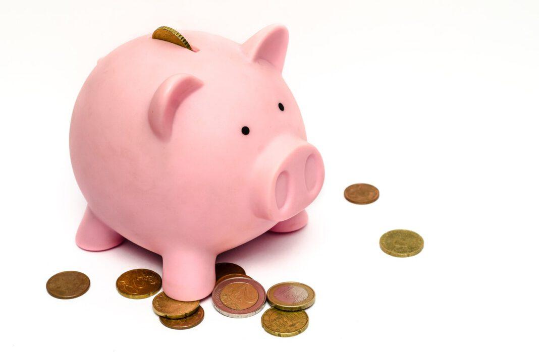 financiering huis